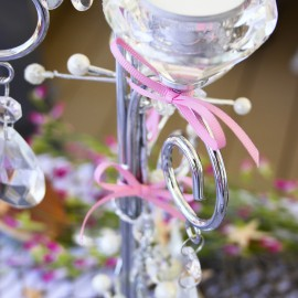 Small Wedding Photography Package