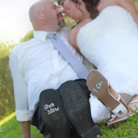 Wedding Photography Bunnell
