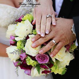 $1800 Luxury Wedding Package