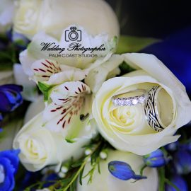 2018 Wedding Packages Palm Coast