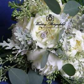 Wedding Packages Palm Coast