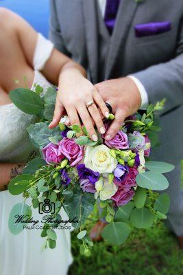 Jacksonville Wedding Photographer Florida