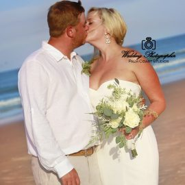 $1400 Platinum Wedding Package