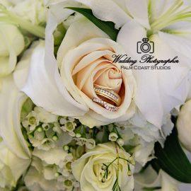 2018 Wedding Packages Daytona Beach