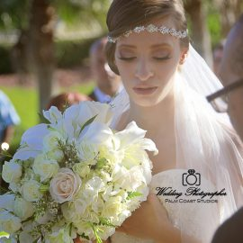 $500 Small Wedding Package
