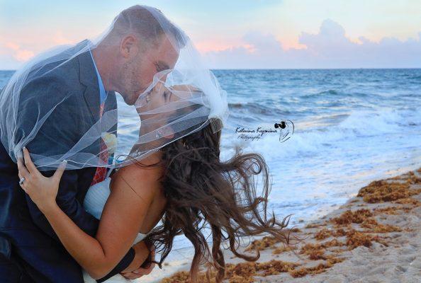 Wedding Photography Singer Island West Palm Beach Florida