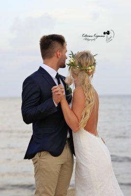 Wedding Photographer Palm Coast Florida