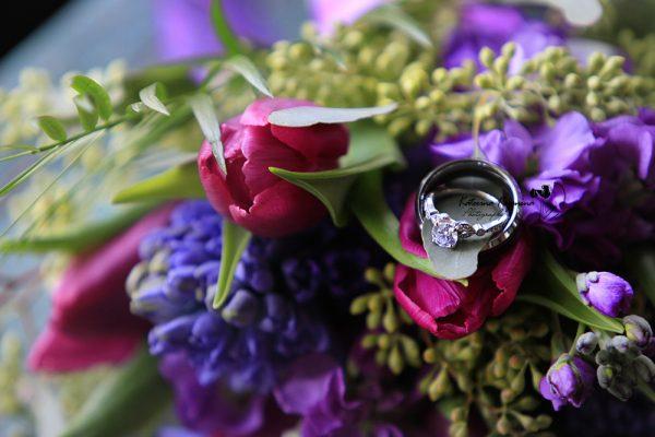 Wedding Photographer Flagler Beach Palm Coast Florida