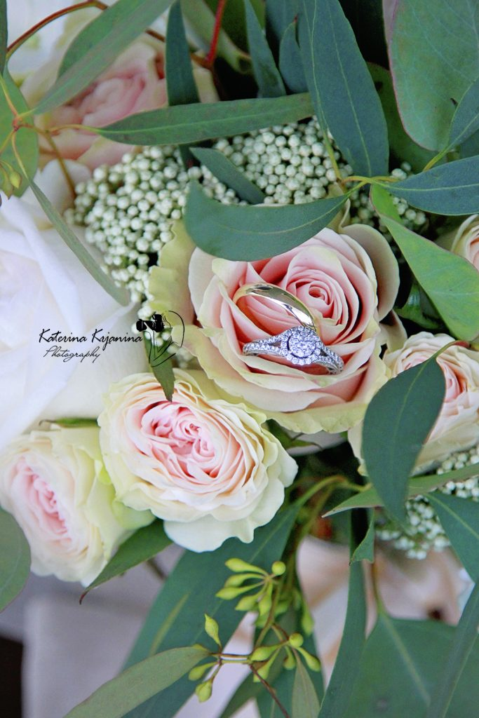 Wedding photographer in Palm Coast Florida, St. Augustine and Jacksonville, Orlando